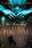 The Return of Sir Percival Pdf/ePub eBook