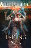A Fading Sun [Pdf/ePub] eBook
