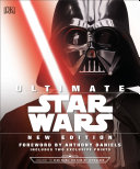 Pdf Ultimate Star Wars New Edition