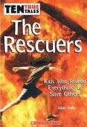 Pdf The Rescuers