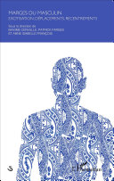 Marges du masculin : exotisation, déplacements, recentrements [Pdf/ePub] eBook