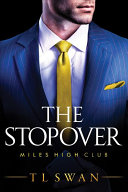 The Stopover image