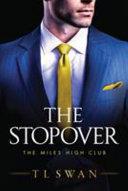 The Stopover Book PDF