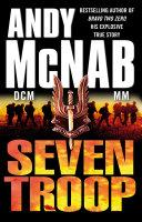 Seven Troop [Pdf/ePub] eBook