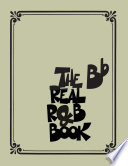 The Real R B Book Book