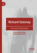 Pdf Richard Quinney