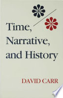 Time  Narrative  and History