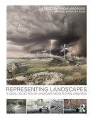 Representing Landscapes [Pdf/ePub] eBook
