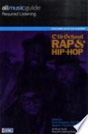 Old School Rap and Hip-hop