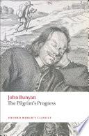 The Pilgrim s Progress