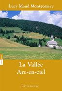 Pdf Anne 07 - La Vallée Arc-en-ciel Telecharger
