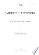 The American Engineer