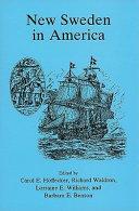 New Sweden in America