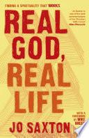 Real God  Real Life