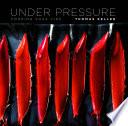 """""""Under Pressure: Cooking Sous Vide"""" by Thomas Keller, Harold McGee"""
