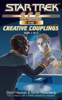 Star Trek  Creative Couplings