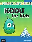 Kodu for Kids