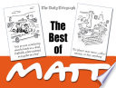 The Best of Matt 2020