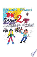 The Blacktop Brothers 2
