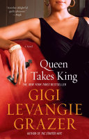 Queen Takes King Pdf