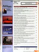 Aircraft & Aerospace Asia-Pacific
