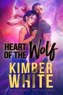 Heart of the Wolf Pdf/ePub eBook