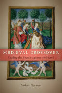 Medieval Crossover