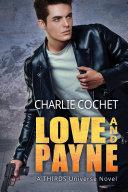 Love and Payne Pdf