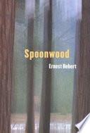 Spoonwood