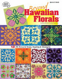 Beyond Hawaiian Florals