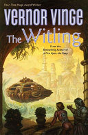 Pdf The Witling