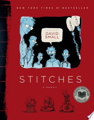 Download Stitches Free Books - Books