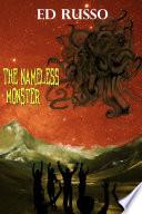 The Nameless Monster