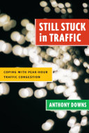 Still Stuck in Traffic Pdf/ePub eBook