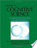 Readings in Cognitive Science