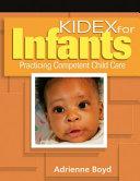 Kidex for Infants