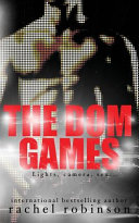 The Dom Games