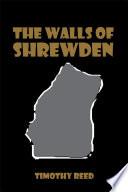The Walls of Shrewden Book PDF
