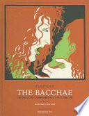 Euripides  The Bacchae