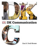 DK Communication Book