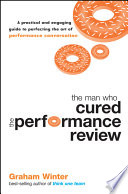 The Man Who Cured the Performance Review