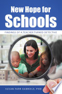 New Hope For Schools Book PDF