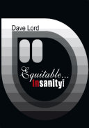 Equitable...Insanity! [Pdf/ePub] eBook