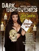 Dark Discoveries -