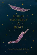 link to Build yourself a boat in the TCC library catalog