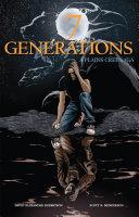 7 Generations [Pdf/ePub] eBook