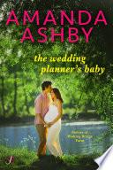 The Wedding Planner s Baby