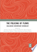The Policing of Flows