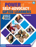 The Power of Self Advocacy for Gifted Learners