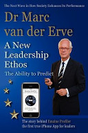 Read Online A New Leadership Ethos - The Ability to Predict For Free